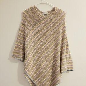 Sweaters - Pancho